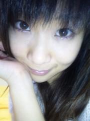 小川みこと 公式ブログ/ふと気づいた。 画像1