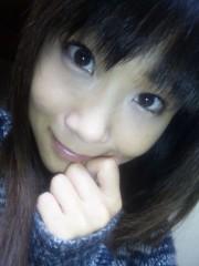 小川みこと 公式ブログ/おはすみ☆ 画像1