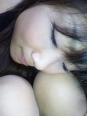 小川みこと 公式ブログ/ おやすみ(σω-)。о゜ 画像1