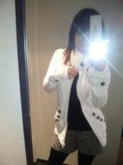 小川みこと 公式ブログ/ 行ってきます☆(ゝω・`) 画像1