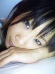 小川みこと 公式ブログ/おはみゅん☆ 画像1