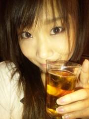 小川みこと 公式ブログ/うぃ(´≧ω≦`) 画像1