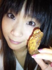 小川みこと 公式ブログ/うまし(o・ω・o) 画像1