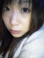 小川みこと 公式ブログ/ただいま☆ 画像1