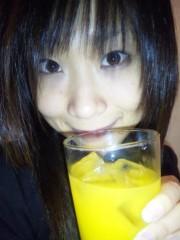小川みこと 公式ブログ/ごっはん♪ 画像2