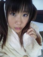小川みこと 公式ブログ/ おはよう[★`・з・´] 画像1