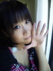 小川みこと 公式ブログ/おは(*^ω^*) 画像1