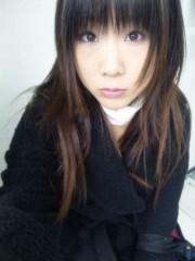 小川みこと 公式ブログ/待ち(´・ω・`) 画像1
