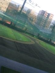 小川みこと 公式ブログ/ うちっぱヾ(´∀`)ノ 画像1