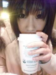 小川みこと 公式ブログ/質問返し☆ 画像1