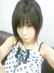 小川みこと 公式ブログ/ 寝不足を自慢するのは日本人だけ。 画像1