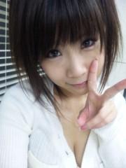 小川みこと 公式ブログ/ うぃ(◆'v`艸*) 画像1
