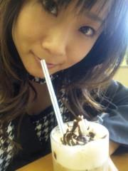 小川みこと 公式ブログ/カフェ☆ 画像1