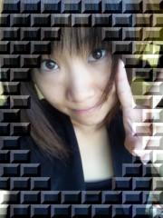 小川みこと 公式ブログ/ ただいまε=(ノ゜ー゜)ノ 画像1