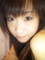小川みこと 公式ブログ/ にゃんにゃん(∪・ω・∪) 画像1