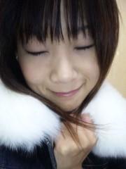 小川みこと 公式ブログ/行ってきます☆ 画像1