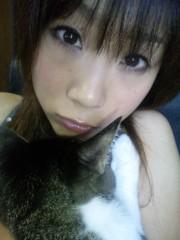 小川みこと 公式ブログ/2〜2〜2〜 画像1