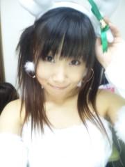 小川みこと 公式ブログ/メリクリ☆ 画像1