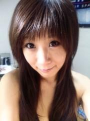 小川みこと 公式ブログ/おはよ(*^ω^*)ノ 画像1