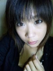 小川みこと 公式ブログ/あう(ノ_・。) 画像1