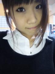 小川みこと 公式ブログ/ 質問返し☆にはつめ☆+ヽ(o´ヮ`)ノ 画像1
