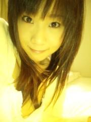 小川みこと 公式ブログ/ はっ?(゜Д゜≡゜Д゜)? 画像2