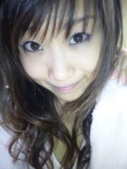 小川みこと 公式ブログ/初雪☆ 画像3