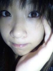 小川みこと 公式ブログ/ 助けて素敵女子(ノ;Д;) 画像1