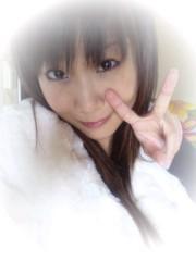 小川みこと 公式ブログ/ ふぁ(´Q`)。oO 画像1