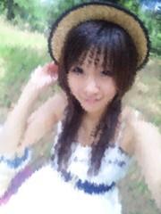 小川みこと 公式ブログ/おそよう(・ω・ ) 画像1