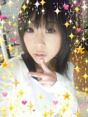 小川みこと 公式ブログ/2011-01-18 20:29:02 画像1