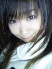 小川みこと 公式ブログ/ ((; ゜□ ゜))アウアウ 画像1
