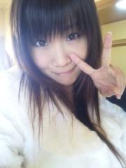 小川みこと 公式ブログ/うわぁん(ノ;Д;) 画像1