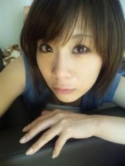 小川みこと 公式ブログ/ 気持ちイイ〜(*´∀`) 画像2