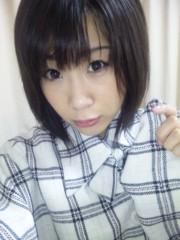 小川みこと 公式ブログ/ぽかぽか。 画像1