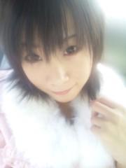 小川みこと 公式ブログ/ ふわふわ(*´y`*) 画像1