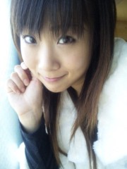 小川みこと 公式ブログ/ウキウキ(´≧ω≦`) 画像1