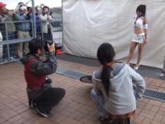 小川みこと 公式ブログ/お(*^ω^*)ノは 画像1
