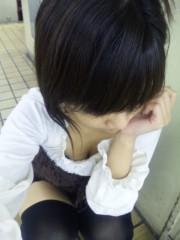 小川みこと 公式ブログ/おはようございます♪ 画像1
