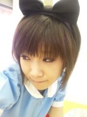 小川みこと 公式ブログ/ (´・ω・`)ノЮ|タダイマ♪ 画像1
