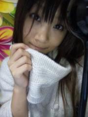 小川みこと 公式ブログ/おやすみん☆ 画像1