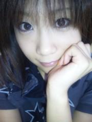小川みこと 公式ブログ/ 5月☆ありがとうございました(^人^) 画像1