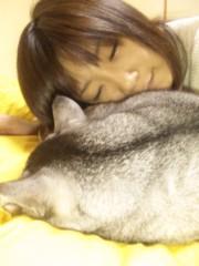 小川みこと 公式ブログ/オワタ\(^0^)/ 画像1