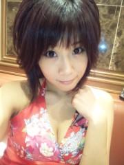 小川みこと 公式ブログ/ どうみても新人ヾ(´∀`)ノ 画像1