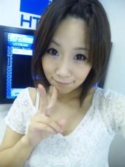 小川みこと 公式ブログ/ もーにん(*^ω^*)ノ 画像1