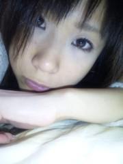 小川みこと 公式ブログ/また明日☆ 画像1