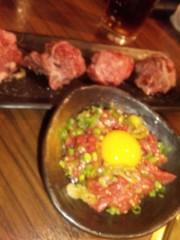 小川みこと 公式ブログ/肉食系(o・ω・o) 画像1