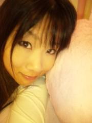 小川みこと 公式ブログ/おはゆん(*^ω^*) 画像1