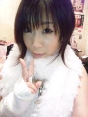 小川みこと 公式ブログ/2011-03-21 10:17:15 画像1