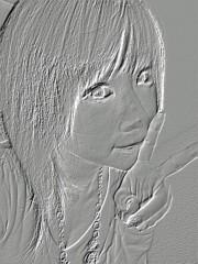 小川みこと 公式ブログ/ みこりん は せきか した! 画像1